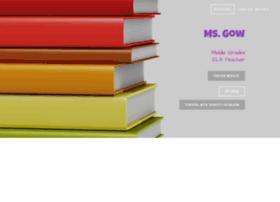 msgow.net
