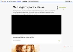 msgparacelular.com.br