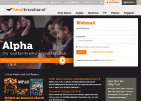 msgs0.bendbroadband.net