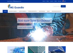 msguardio.com