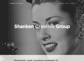 mshankencreative.com