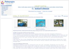msharilothman.fotopages.com