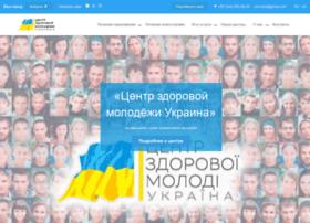 mshealthy.com.ua
