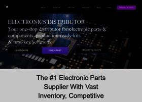 mshi-tech.com