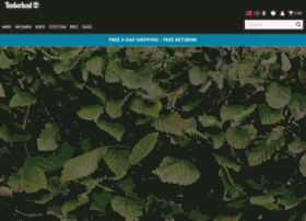 mshop.timberland.com