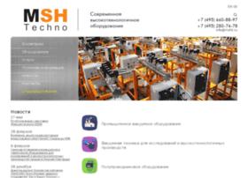 msht.ru