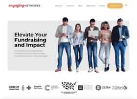 msif.e-activist.com