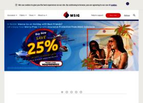 msig.co.id