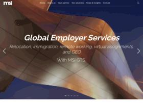 msigbs.com