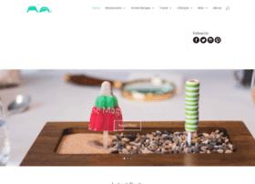 msihua.com