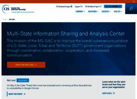 msisac.org