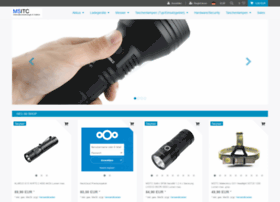 msitc-shop.com