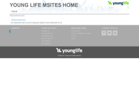 msites.younglife.org