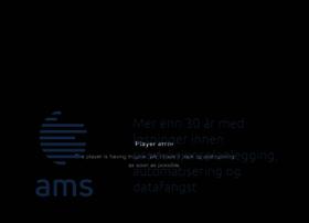 msitpros.com