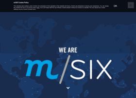 msixagency.com