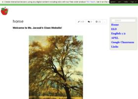 msjacoub.wikispaces.com