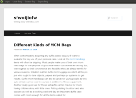msjfwomrofe.blog.com