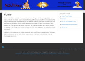 msjlikes.com