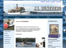 msjlruneberg.fi