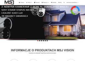 msjvision.pl