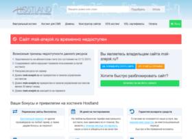 msk-snejok.ru