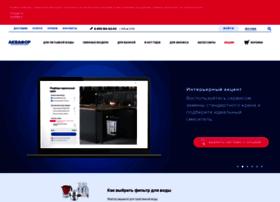 msk.aquaphor.ru