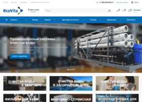 msk.ecovita.ru