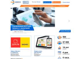 msk.enforta.com