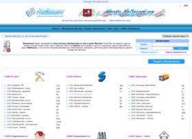 msk.nabazare.org
