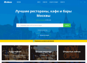 msk.tomesto.ru