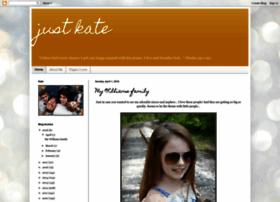 mskatejackson.blogspot.com