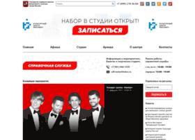 mskcc.ru