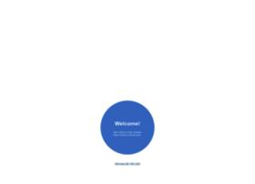 mskdo.ru