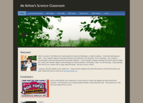 mskehoe.weebly.com