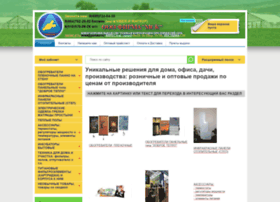 msknarod.ru