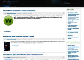 mskowronski.pl