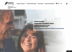 msktc.org