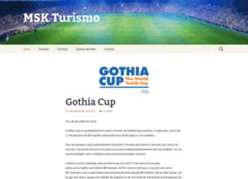 mskturismo.com.br