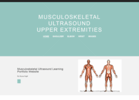 mskupperextremities.weebly.com