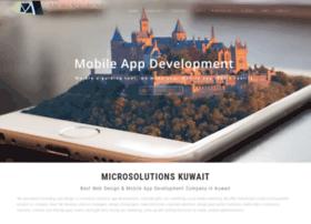 mskuwait.com