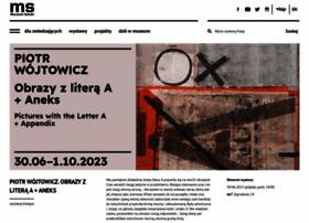 msl.org.pl