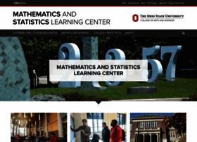 mslc.osu.edu