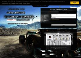msm-game.com