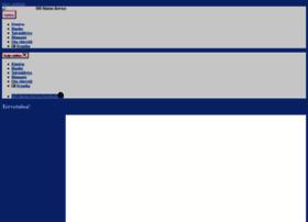 msmarineservice.fi