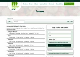 msmarket.applicantpro.com