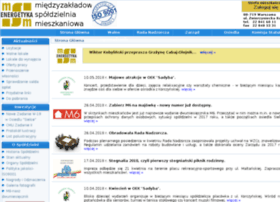 msmenergetyka.pl