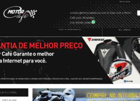 msmotorcyclestore.com.br