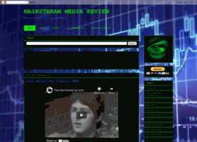 msmreview.blogspot.com