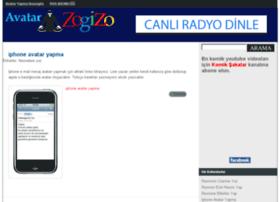 msn-avatar-yapma.zogizo.com