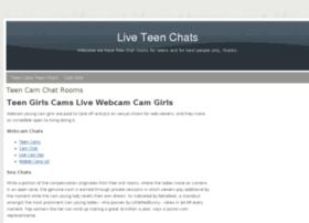 msn chat rooms online kundli